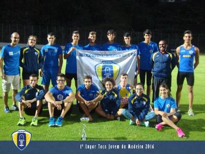 Campeões_11