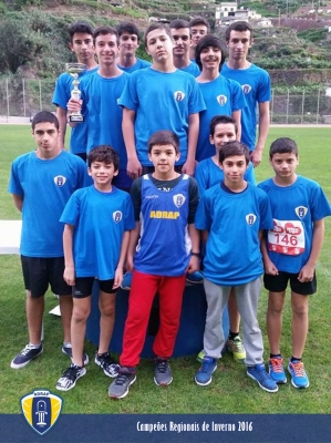 Campeões_13