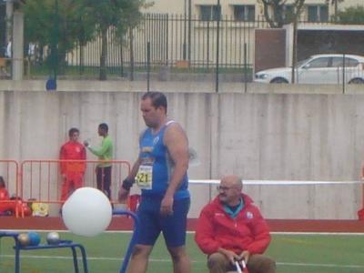 Campeonato Nacional de Atletismo_3