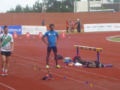 Campeonato Nacional de Atletismo_4