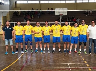 VI Torneio Dr Gastão Jardim_1