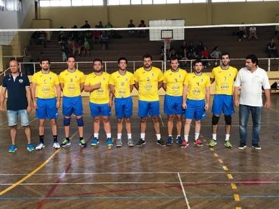 VI Torneio Dr Gastão Jardim_4