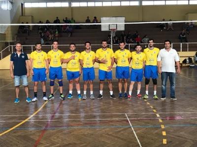 VI Torneio Dr Gastão Jardim_5