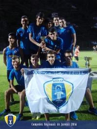 Campeões_14