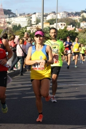 CR Estrada_23