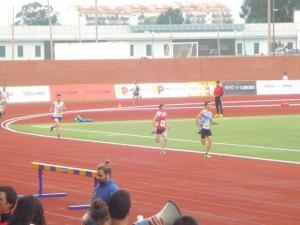 Campeonato Nacional de Atletismo_1
