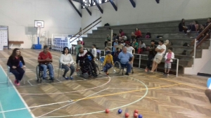 Eventos Desportivos 2016/2017