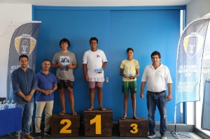 5ª etapa SUP 2017_199