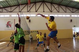VI Torneio Dr Gastão Jardim_10
