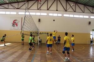 VI Torneio Dr Gastão Jardim_11