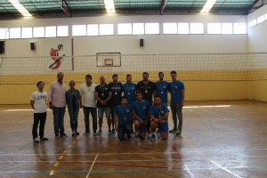VI Torneio Dr Gastão Jardim_15