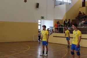 VI Torneio Dr Gastão Jardim