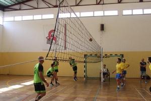 VI Torneio Dr Gastão Jardim_18