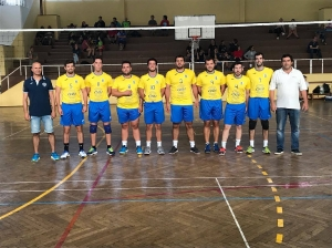 VI Torneio Dr Gastão Jardim_6