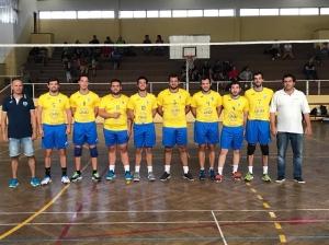 VI Torneio Dr Gastão Jardim_7