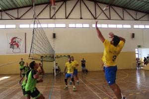 VI Torneio Dr Gastão Jardim_9